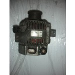 TOYOTA RAV-4 2000 CC PETROL ALTERNATOR 2001-2005.