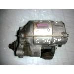 LEXUS GS430 4300 CC PETROL STARTER MOTOR 2001-2005
