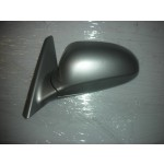 HYUNDAI COUPE PASSENGER SIDE FRONT ELECTRIC DOOR MIRROR 1999-2002.