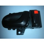 SUZUKI SWIFT DRIVER SIDE FRONT INNER DOOR HANDLE 1994-2003.