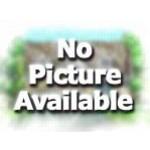 HYUNDAI LANTRA NULL 1800 2003 GREEN Manual Petrol 5 Door