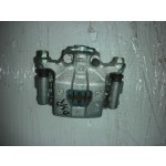 NISSAN QASHQAI DCI DRIVER SIDE REAR BRAKE CALIPER 2007-2011.