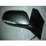 HONDA CIVIC TYPE R PASSENGER SIDE FRONT DOOR MIRROR 2004-2005.
