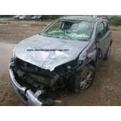 NISSAN QASHQAI  N-TEC-DCI1500 CC 2010 BREAKING SPARES NOT SALVAGE