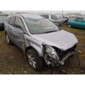 HONDA CR-V CRV 2200 CC ES-I-VTEC PETROL  BREAKING SPARES NOT SALVAGE ESTATE 2010