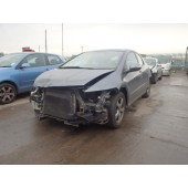 HONDA CIVIC 2200 CC SE I-CDTI GREY BREAKING SPARES NOT SALVAGE 5 DOOR HATCHBACK 2006