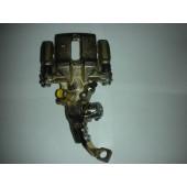 HONDA ACCORD LEFT REAR BRAKE CALIPER WITH BRACKET 1800/2000/2200/2300 CC 1993-1998