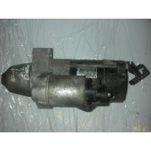 HONDA ACCORD 2200 CC CDTI DIESEL MANUAL STARTER MOTOR 2004-2008.