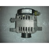 TOYOTA AYGO 1000 CC PETROL ALTERNATOR 2005-2012.