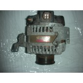 TOYOTA RAV-4 2000 CC PETROL ALTERNATOR 2005-2008.