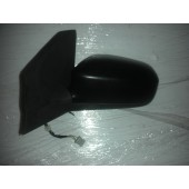 HONDA CIVIC PASSENGER SIDE FRONT MIRROR 2001-2004.
