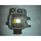 TOYOTA CELICA 1800 CC PETROL MANUAL ALTERNATOR 2001-2008.