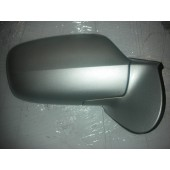 TOYOTA CELICA DRIVER SIDE FRONT DOOR MIRROR 3 DOOR HATCHBACK  2002-2007.