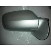 TOYOTA CELICA DRIVER SIDE FRONT DOOR MIRROR 3 DOOR HATCHBACK  2002-2007.