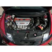 HONDA CIVIC TYPE R 2000CC 2009 ENGINE GEARBOX CONVERSION KIT
