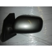 TOYOTA COROLLA PASSENGER SIDE FRONT MIRROR 2002-2005.