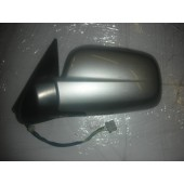 HONDA CR-V PASSENGER SIDE FRONT DOOR MIRROR  2002-2007.