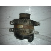 HONDA CRV CR-V  2200 CC DIESEL CDTI ALTERNATOR 2007-2011.