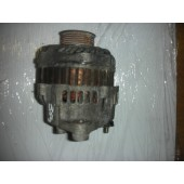 NISSAN 350-Z 3500 CC PETROL ALTERNATOR 2003-2008.