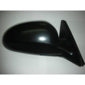 HYUNDAI COUPE DRIVER SIDE FRONT DOOR MIRROR 1998-1999.
