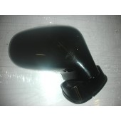 DEWSBURY AUTO SALVAGE LTD REVIEW MITSUBISHI FTO DOOR MIRROR