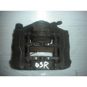 LEXUS IS220 IS250 DRIVER SIDE REAR CALIPER 2006-2010.
