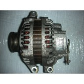 HONDA CR-V 2000 CC PETROL ALTERNATOR 2002-2006.