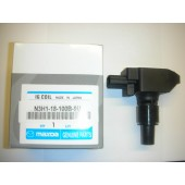 MAZDA RX8 IGNITION COIL PACK  2003-2008.