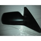 MAZDA 3 DRIVER SIDE FRONT MIRROR 2005-2010.