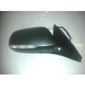 HONDA ACCORD 2000 CC DRIVER SIDE FRONT MIRROR INDICATOR TYPE 2003-2007.