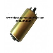 SUBARU IMPREZA WRX ELECTRIC FUEL PUMP 1600 CC/2000 CC 1993-1997