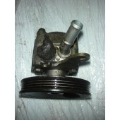 NISSAN ALMERA 1500 CC PETROL POWER STEERING PUMP 2001-2005.