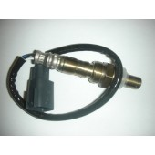 TOYOTA RAV 4 2.0 VVTI GENUINE OXYGEN LAMBDA AIR FUEL RATIO SENSOR.