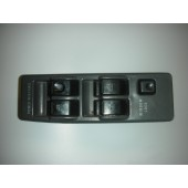 MITSUBISHI SHOGUN DRIVER SIDE FRONT WINDOW SWITCHES 1993-1996