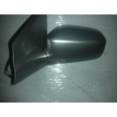 HONDA CIVIC PASSENGER SIDE FRONT ELECTRIC DOOR MIRROR 1998-2002.