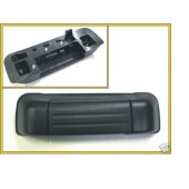 SUZUKI GRAND VITARA TAILGATE BACK DOOR HANDLE 1999-2005