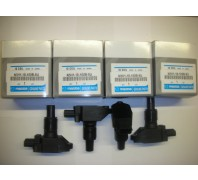 MAZDA RX8 IGNITION COILS PACK (SET OF 4) 2003-2008